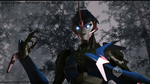 tf-prime-ep-012-079.png