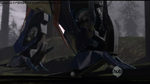 tf-prime-ep-012-086.png
