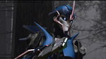 tf-prime-ep-012-088.png