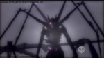 tf-prime-ep-012-103.png