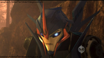 tf-prime-ep-012-127.png
