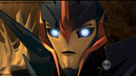 tf-prime-ep-012-133.png