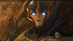 tf-prime-ep-012-136.png