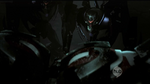 tf-prime-ep-012-146.png