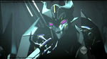 tf-prime-ep-012-148.png