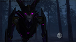 tf-prime-ep-012-206.png