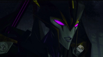 tf-prime-ep-012-222.png