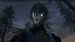 tf-prime-ep-012-266.png