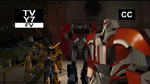 transformers-prime-0004.png