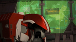 transformers-prime-0007.png
