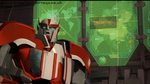 transformers-prime-0008.png