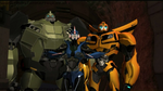 transformers-prime-0010.png