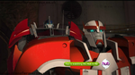 transformers-prime-0014.png