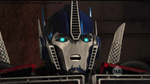 transformers-prime-0016.png