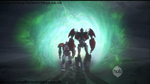 transformers-prime-0019.png