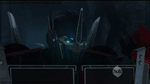 transformers-prime-0036.png
