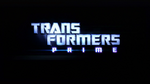 transformers-prime-0062.png