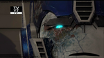 transformers-prime-0065.png