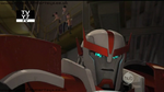transformers-prime-0068.png