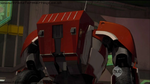 transformers-prime-0072.png