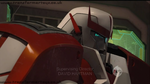 transformers-prime-0074.png