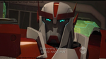 transformers-prime-0075.png