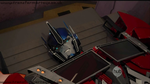 transformers-prime-0078.png