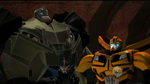 transformers-prime-0083.png