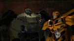 transformers-prime-0087.png
