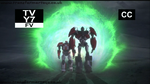 tf-prime-14-001.png