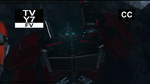 tf-prime-14-004.png
