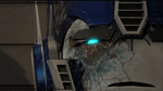 tf-prime-14-005.png