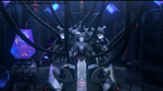 tf-prime-14-007.png
