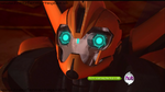 tf-prime-14-010.png