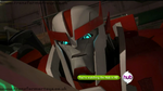 tf-prime-14-011.png