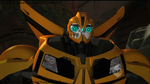 tf-prime-14-014.png