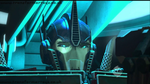tf-prime-14-016.png