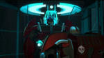 tf-prime-14-018.png