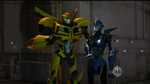tf-prime-14-020.png