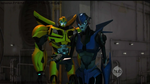 tf-prime-14-022.png