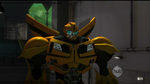 tf-prime-14-024.png