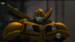 tf-prime-14-026.png