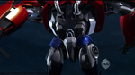 tf-prime-14-032.png