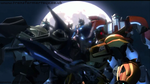 tf-prime-14-033.png
