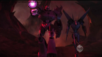 tf-prime-14-036.png