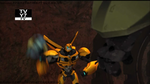 tf-prime-14-041.png
