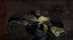 tf-prime-14-044.png