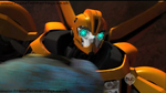 tf-prime-14-047.png