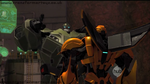 tf-prime-14-052.png