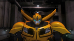 tf-prime-14-056.png